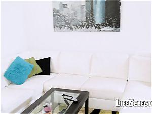 Jessa Rhodes' largest fan