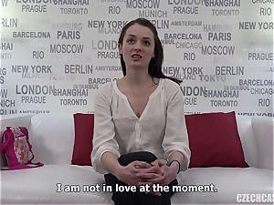 Eliska audition Czech www.filme-subtitrate-online.com