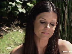 India Summer - A Wife's Secret - 3
