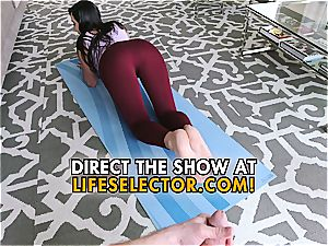 Life Selector introduces: A day with Karlee Grey