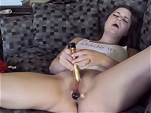 playing honey gropes soles