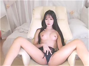 asian web cam unclothe - Part 1 - SluttyAsianCams.com
